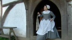 KS1 History Childhood learning resources for adults, children, parents and teachers. Tudor Era, Tudor History, Learning Resources, Kids Education, Bbc, Homeschool, Childhood, Classroom, Teaching