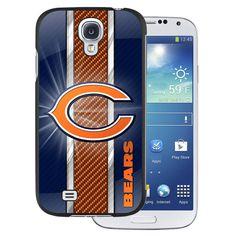 Samsung Galaxy 4 Case - Chicago Bears
