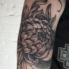 cool Top 100 black tattoos - http://4develop.com.ua/top-100-black-tattoos/ Check more at http://4develop.com.ua/top-100-black-tattoos/