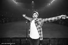 josh franceschi Music Is My Escape, Attractive People, Pop Punk, You And I, Tumblr, Bands, Boyfriend, Celebs, Artists
