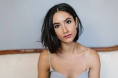 nikohl boosheri - Google Search Face Claims, Girl Crushes, Pretty Woman, Role Models, Athlete, Most Beautiful, Actresses, Long Hair Styles, Lady