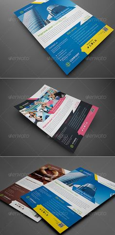 Clean and Smart — Photoshop PSD #counseling #fitness • Available here → https://graphicriver.net/item/clean-and-smart/3886267?ref=pxcr