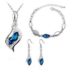 Platinm-plated Fashion Jewelry Set with Swarovski Crystal Element Crystal Fashion,http://www.amazon.com/dp/B00CGU7IS4/ref=cm_sw_r_pi_dp_wWopsb1GDM0JSXA1