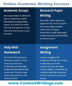 Get instant access to coursework  essays and case studies written