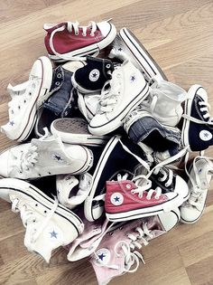 ❥  kids sz 2! Yes I have small feet!