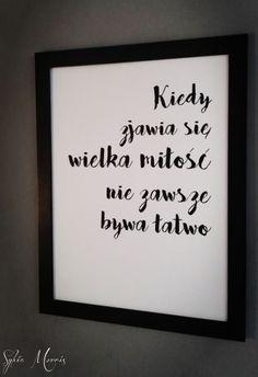 https://www.sylviamorris.eu/pl/p/KIEDY-ZJAWIA-SIE-WIELKA-MILOSC-NIE-ZAWSZE-BYWA-LATWO/121