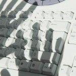 Cómo saber si su cuenta de Facebook ha sido hackeada en 3 simples pasos