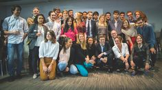 ByMaddyness #Startup : « Préparez-vous à entendre parler de NUMA à l'étranger d'ici la fin de l'année »