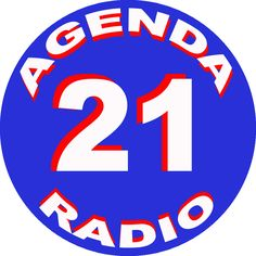 "October 3, 2014 Agenda 21 Radio Show - Geert Wilders Calls Out Obama as One Of ""Gulible Souls"" and ""False Guides"" on ISIS"