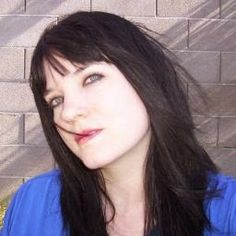 """Wag The Fox: The Kind of Girl Who Gets Murdered: an interview with Mercedes M. Yardley, author of """"Pretty Little Dead Girls"""""""