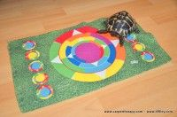 Beach Mat, Outdoor Blanket, Kids Rugs, Pets, Decor, Decoration, Kid Friendly Rugs, Decorating, Animals And Pets