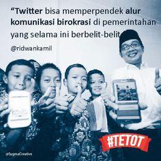 #Tetot 8