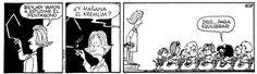 http://wvw.nacion.com/ln_ee/2000/marzo/02/mafalda.gif