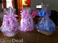 Baby Baskets & Nappy Cakes For Sale in Louth : - DoneDeal. Cakes For Sale, Getting Ready For Baby, Nappy Cakes, Baby Baskets, Other Mothers, Mother And Baby, Children, Young Children, Boys