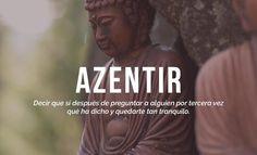 … Y modernas estrategias de comunicación. | 11 palabras que el idioma español necesita urgentemente