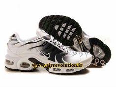 Cut Price ♠ ♠ ♠ Womens Nike Air Max 2012 Trainers PinkGrey