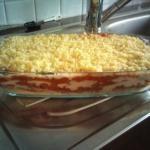 weltbeste Lasagne | Thermomix Rezeptwelt
