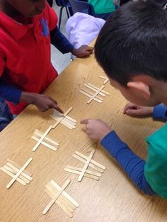 Kindergarten and Mooneyisms: Our 100th Day Activities
