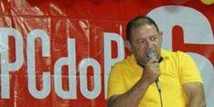 RN POLITICA EM DIA: RAFAEL GODEIRO: ZÉ LOBO NEGA QUE TENHA DESISTIDO D...