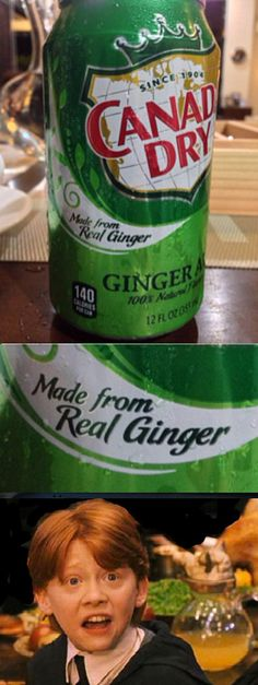 funny-Canada-Dry-ingredients-real-Ron