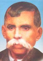 Kavibara Radhanath Ray, poet