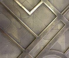 Afbeeldingsresultaat voor concrete stone brass