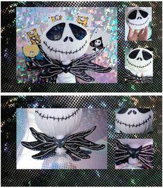 diy pumpkin king free template viva la diy viva la diy