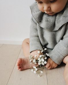 perfect and precious #baby #childphotography #photographyideas