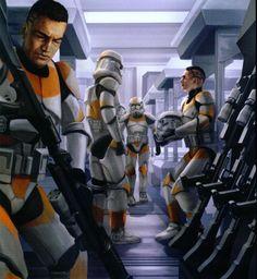 """Résultat de recherche d'images pour """"clone trooper 212th """""""