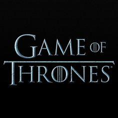 Game of Thrones ending on shortened eighth season? - http://www.sportsrageous.com/entertainment/game-thrones-ending-shortened-eighth-season/17223/