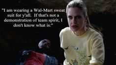 True Blood Pam...my fav Pam quote!