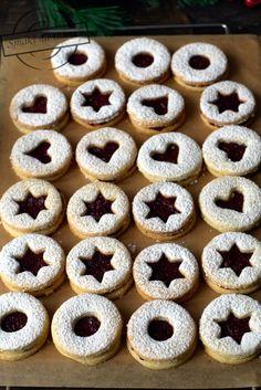 Pineapple Coconut Bread, Sweet Recipes, Cake Recipes, Cookie Box, Breakfast Menu, Pumpkin Cheesecake, Food Cakes, Homemade Cakes, Cupcake Cookies