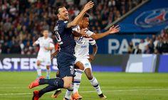Ligue 1: Conoce cómo quedó la tabla de posiciones tras la séptima fecha