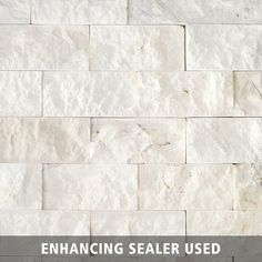 Pearl Brick Travertine Mosaic - 10 x 12 - 932100202
