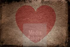 This is a Media Bakery licensable image titled 'Grunge Valentines background' by artist Kristy Pargeter for editorial and commercial use only. No use with out payment. Search our large selection of royalty free and rights managed stock photos.