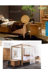 Goossens wonen & slapen - Goossens jouw stijl magazine 2015 - Pagina 110-111