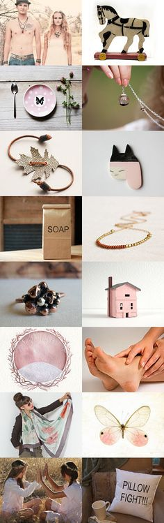 all in a day  by dmers on Etsy--Pinned with TreasuryPin.com