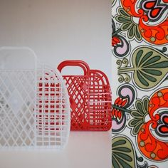 Maya: Elefanter kan fly med ballonger Retro Style, Retro Fashion, Maya, Retro Vintage, Lunch Box, Homes, Journals, Retro Styles, Houses