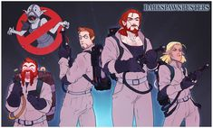 Dragon Age,фэндомы,Серый страж,DA персонажи,Зевран,Алистер,Огрен,crossover,DAO