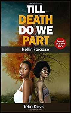 Amazon ❤ Till Death Do We Part: Hell in Paradise