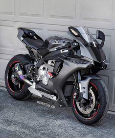 Sportster 1200, Harley Davidson Sportster, Yamaha Motorcycles, Custom Motorcycles, Custom Baggers, Yamaha Yzf R1, Moto Bike, Motorcycle Bike, Motorcycle Jackets