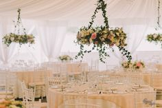 your perfect event! Your Perfect, Table Decorations, Weddings, Furniture, Home Decor, Bodas, Room Decor, Wedding, Home Furnishings