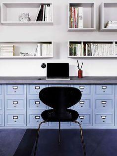 Interior design for beginners #interior #design http://HomeRedesign.org/?p=545