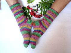 If You Want To Be Happy.... Be by PJ Parraga on Etsy