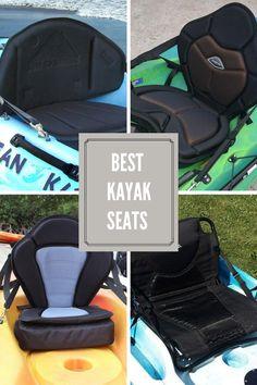 Sit On Kayak, Canoe And Kayak, Kayak Fishing, Kayak Cooler, Kayaking With Dogs, Kayaking Tips, Kayak Camping, Camping Hacks, Camping Ideas