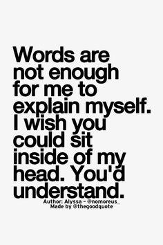 KushandWizdom - Inspiring Typograhic Quotes