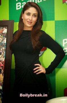Kareena Kapoor hot in yellow dress + other sexy HQ images. Beautiful Bollywood Actress, Most Beautiful Indian Actress, Beautiful Actresses, Latest Indian Fashion Trends, Karena Kapoor, Kareena Kapoor Khan, Indian Celebrities, Bollywood Celebrities, India Beauty