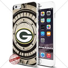 NFL Green Bay Packers , Cool iPhone 6 Plus & iPhone 6s Pl... https://www.amazon.com/dp/B01IJMR6ES/ref=cm_sw_r_pi_dp_pkMJxbNJER5Y5