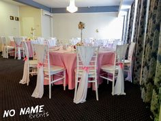 Indiferent de tipul evenimentului tau, saloanele NoName events vor fi un adevarat succes! Restaurant, Table Decorations, Furniture, Home Decor, Decoration Home, Room Decor, Diner Restaurant, Home Furnishings, Restaurants
