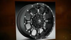 We've gathered our favorite ideas for Fuel Off Road Wheels Krank Black Machined YouTube, Explore our list of popular small living room ideas and tips including Fuel Off Road Wheels Krank Black Machined YouTube. Off Road Wheels, Rv Truck, Small Living, Offroad, Room Ideas, Popular, Explore, Living Room, Tips